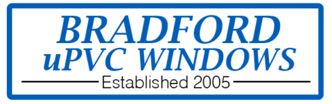 Bradford uPVC Windows