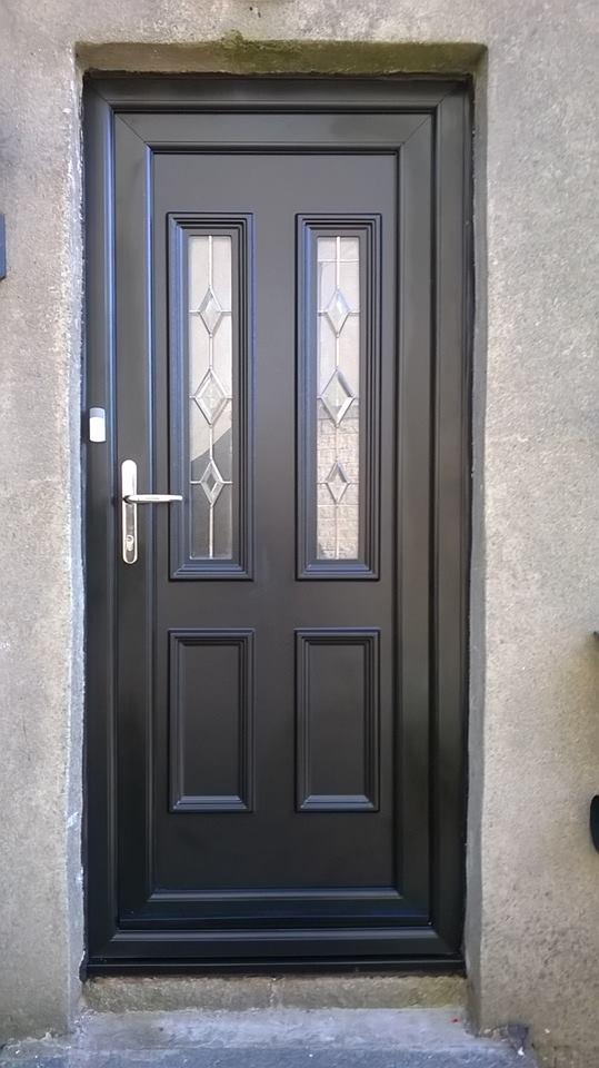 Upvc Doors Bradford Upvc Windows