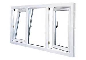 Tilt N Turn Bradford Upvc Windows
